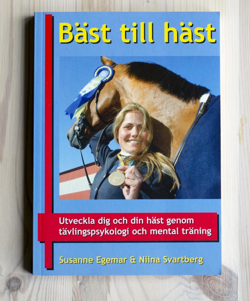 bast_till_häst_foto_johanna_egemar