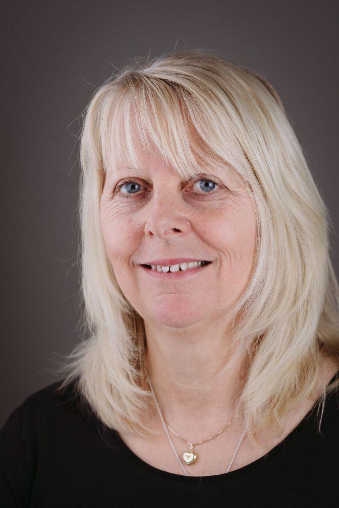 Susanne Egemar webb0002